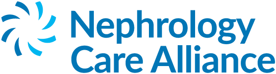 Nephrology Care Alliance